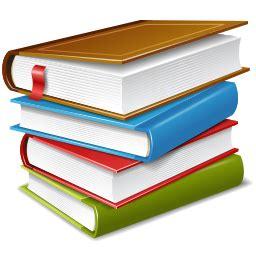 Contents of a good book report