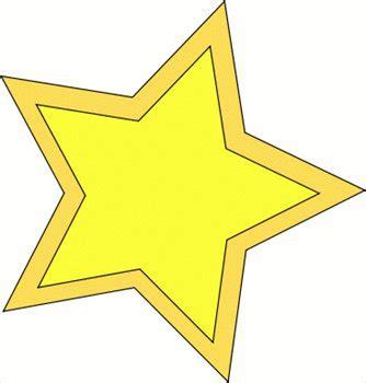 The star spangled banner literary analysis