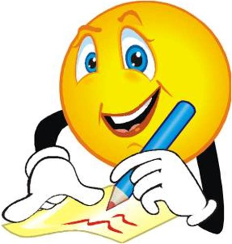 Writing Service: Good book report academic content!