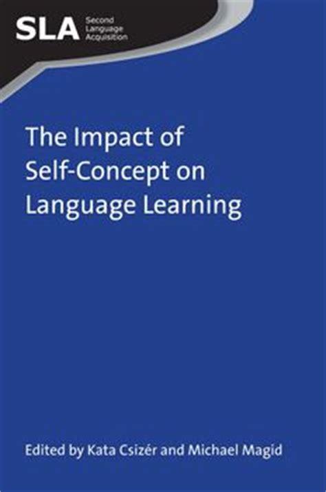 Self study research proposal